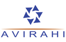 Avirahi logo