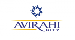 Residential Plots in Avirahi City at Dholera