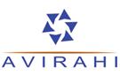 Avirahi City Dholera