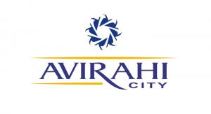 Avirahi