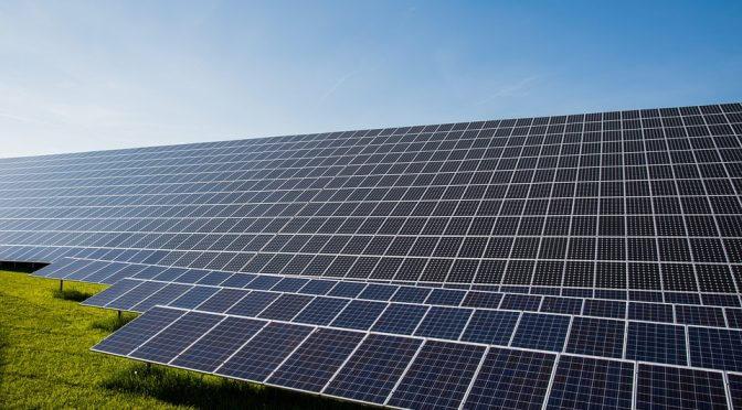 http://www.avirahi.com/blog/wp-content/uploads/2018/04/photovoltaic-491702_960_720-672x372.jpg