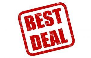 Best-deals-simcard