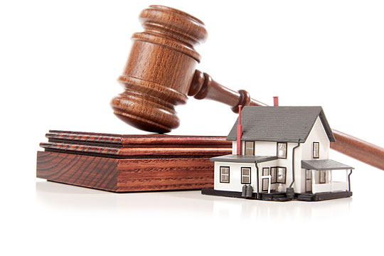 Rental-Property-Law