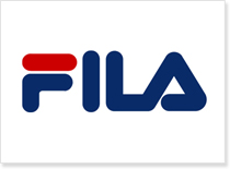 FILA- Esteemed Client of Avirahi Group