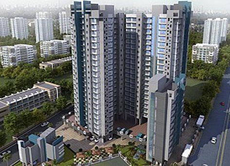 Avirahi Group Ongoing Projects - Avirahi Heights