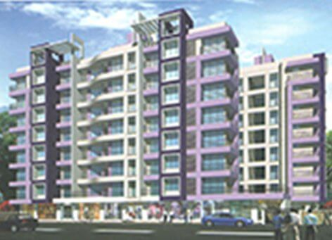 Avirahi Group Projects - Avirahi Classique