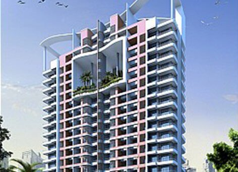 Avirahi Group Ongoing Projects - Avirahi homes