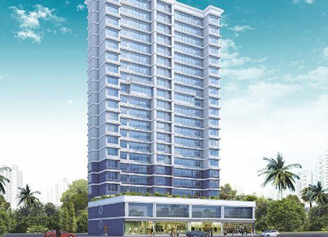 Avirahi Group Ongoing Projects - Fortune Avirahi