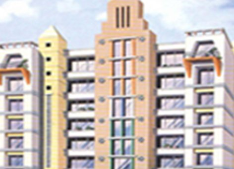 Avirahi Group Projects - Prithvi