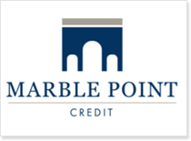 Marble Point- Esteemed Client of Avirahi Group