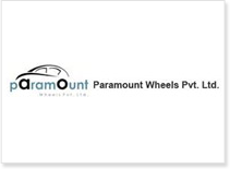 Esteemed Client of Avirahi Group - Paraamount Wheels Pvt. Ltd.