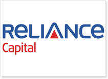 Reliance Capital- Esteemed Client of Avirahi Group