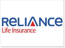 Esteemed Client of Avirahi Group - Reliance Life Insurance