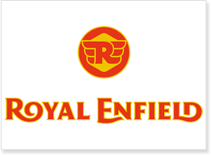 Royal Enfield- Esteemed Client of Avirahi Group of Companies