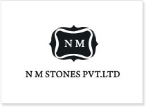 N M Stones PVT.LTD- Esteemed Client of Avirahi Group