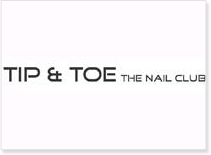 Tip & Toe- Esteemed Client of Avirahi Group