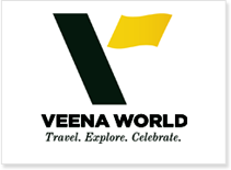 Esteemed Client of Avirahi Group - Veena Word