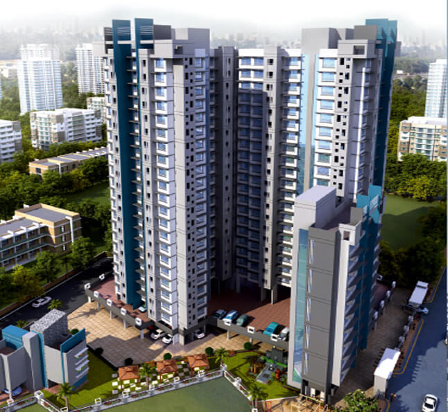 Avirahi Heights