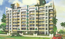 Avirahi Group Projects - Silver Sand